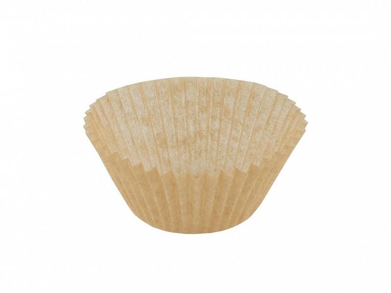 888.001 - Bakpapier tbv FSC houten bakvormen 75 ml