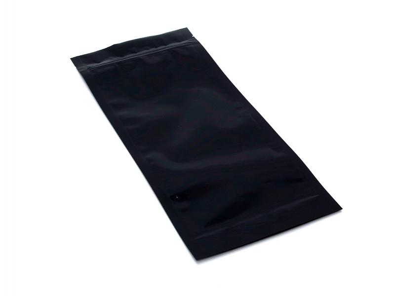 9112058 - Stazakken 150 x 350 + 2 x 25 mm zwart