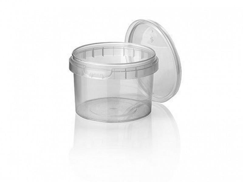 9212300 - Verzegelbare cups 280 ml