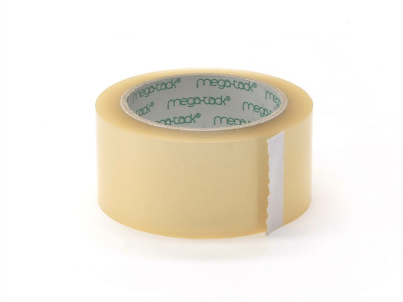 936060 - Tape Mega-tack 50 mm 66 meter