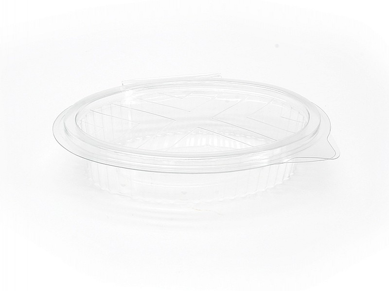 9612 - Cristal cup bakjes 150 cc