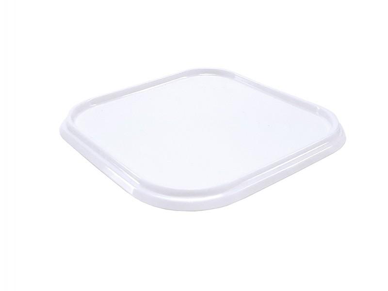 9712617 - Verzegelbare bakjes 500 ml zonder deksel
