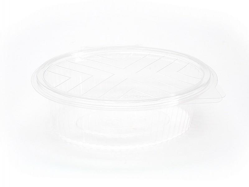 9618 - Cristal cup bakjes 500 cc
