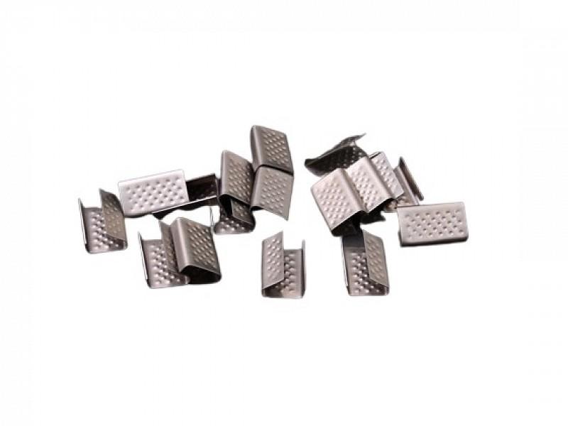9702872 - Strap zegels 1,6 x 2,7 cm