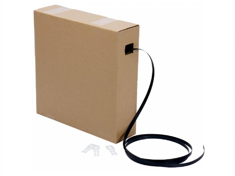 970479 - Omsnoeringsband - onderdeel van BUDGET-pakket