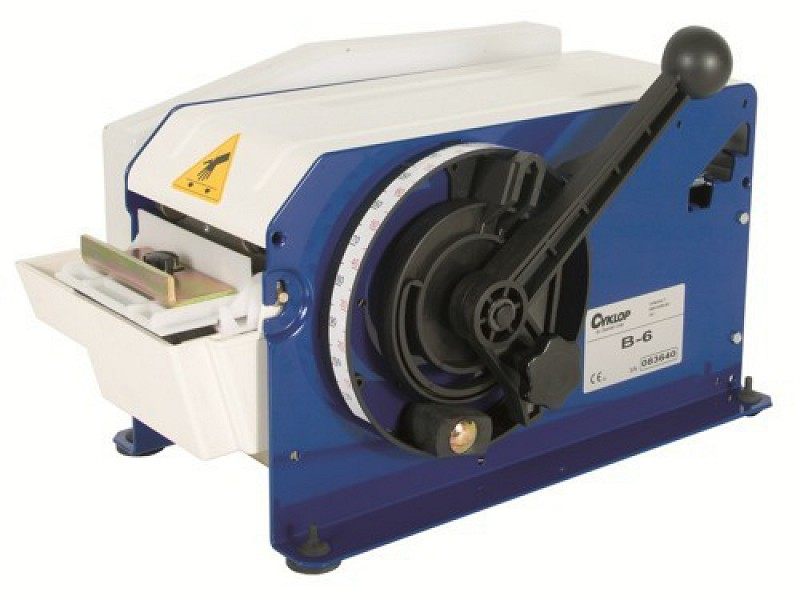 973259 - Tape dispenser tbv gegomd papieren tape