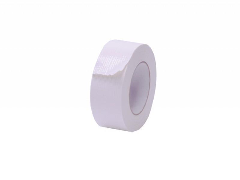 973603 - Duct tape 5 cm x 50 meter