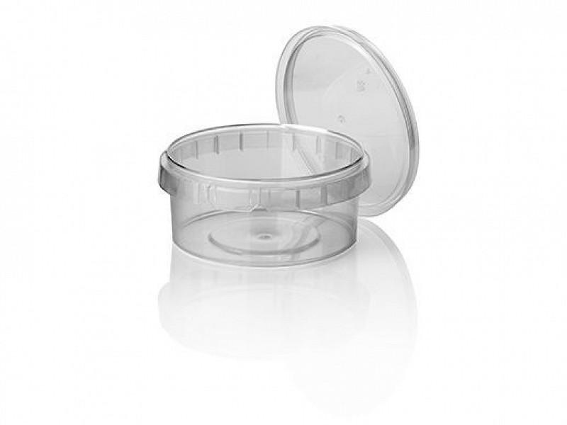 320.0000 - Verzegelbare cups 120 ml