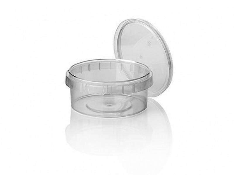 980200 - Verzegelbare cups 180 ml