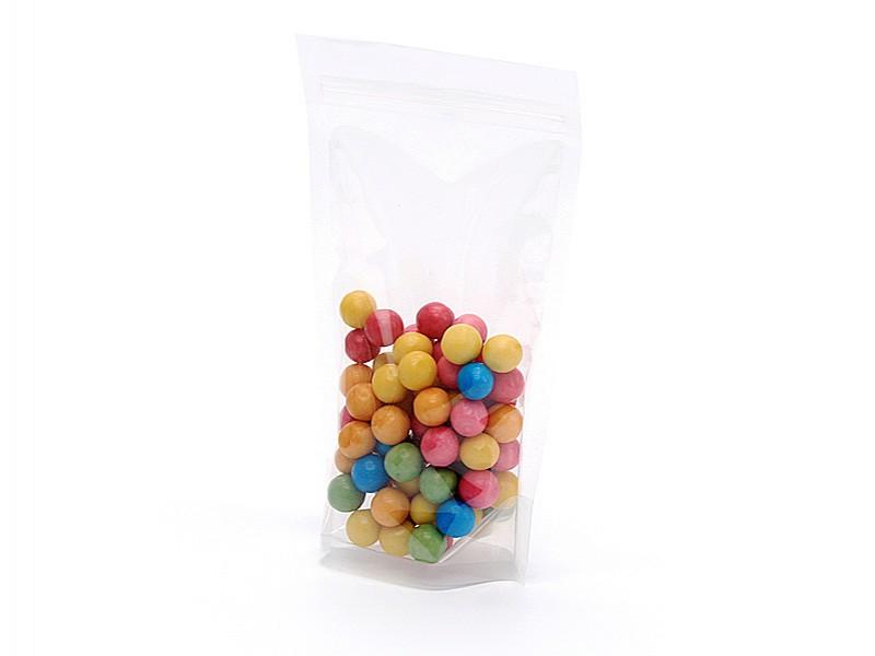 STA2737 - Stazakken 100 ml transparant