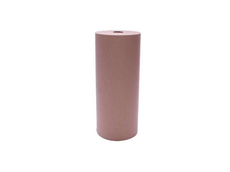 B17001 - Bruinpak apparaatrol 50 cm x 70 grams