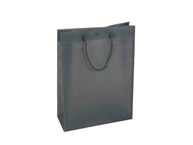 C261035ANT - Cadeau tassen Antraciet