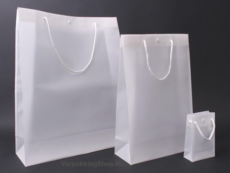 C20825 - Cadeau tassen