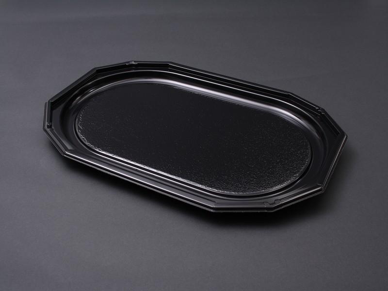 456255 - Cateringschaal Fancy 54 x 35 x 2 cm