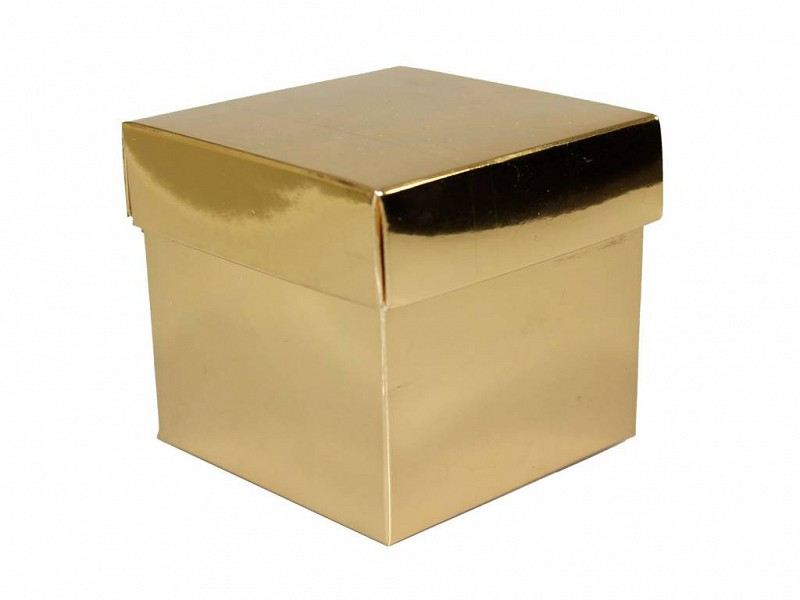 CHC500GG - Gouden geschenkdoosjes 500 gram