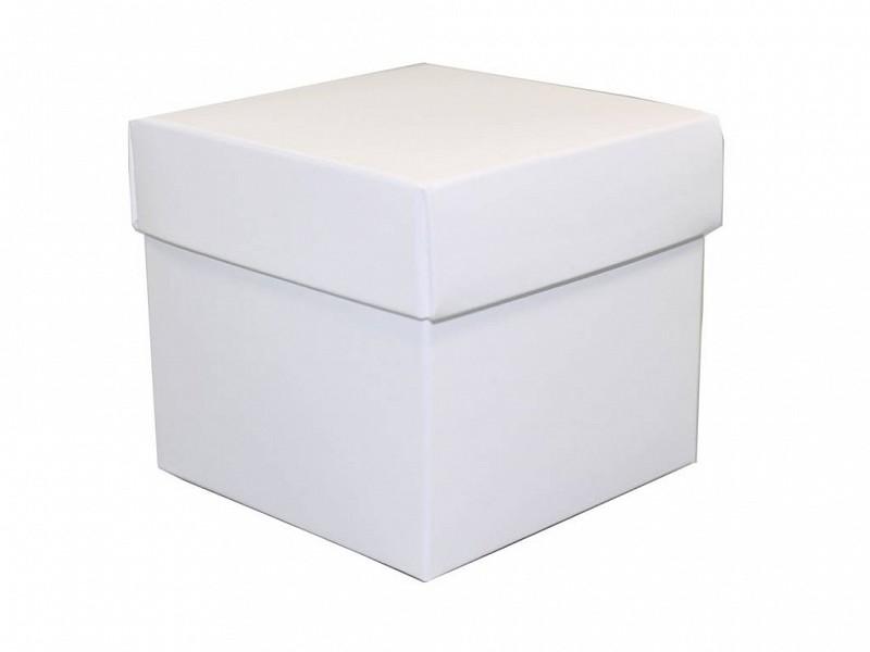 CHC500WT - Witte geschenkdoosjes 500 gram