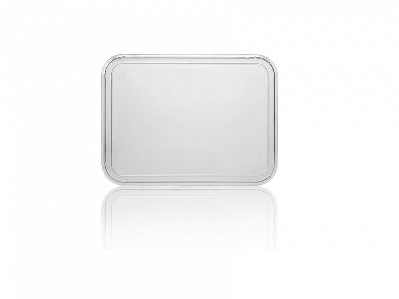 0356 - Deksels PS tbv Rechthoekige bakken (183 serie)