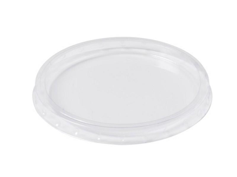 0110 - Deksels PP tbv saladebakjes (4 serie)