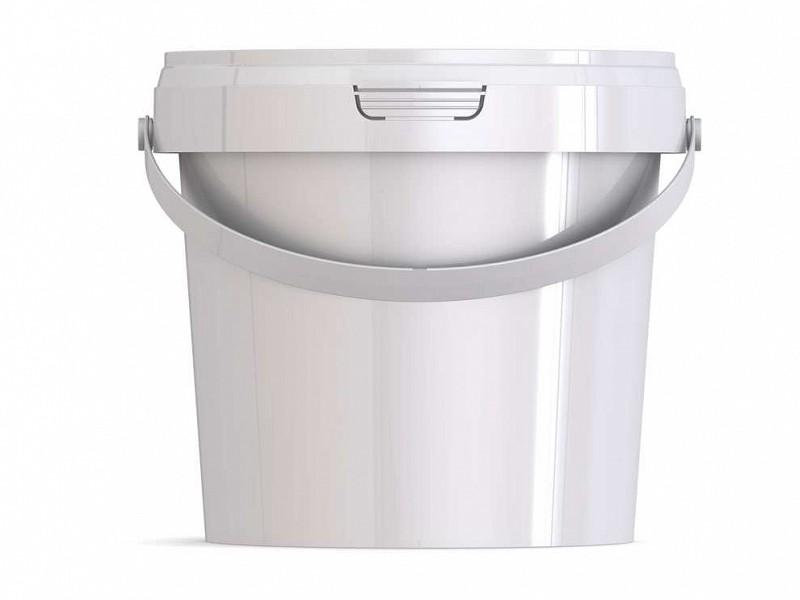 EMM1262 - Emmers 1,1 liter