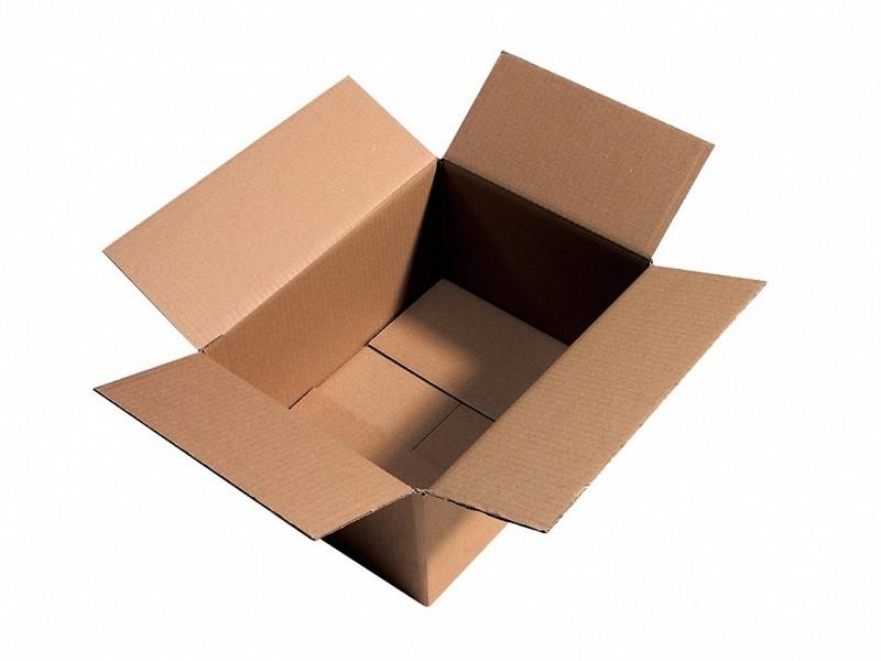 7610594 - Golfkartonnen dozen 36,5 x 24,5 x 16 cm