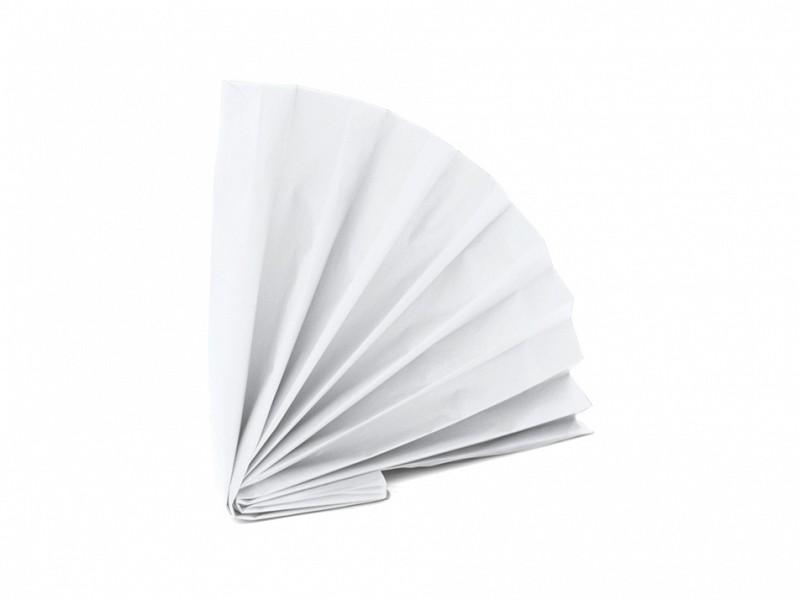 9633366 - Zijdevloeipapier 20 x 30 cm