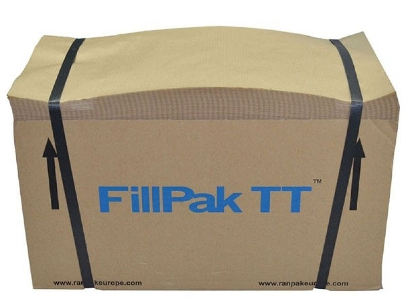 8912767 - Fillpak opvulpapier 381 mm x 500 mtr