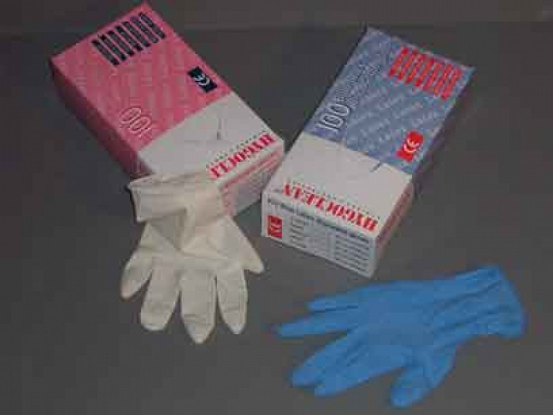 11103 - Handschoenen