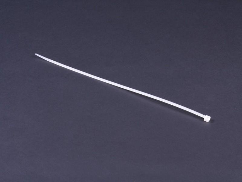 KABEL48300 - Tyraps 4,8 x 300 mm