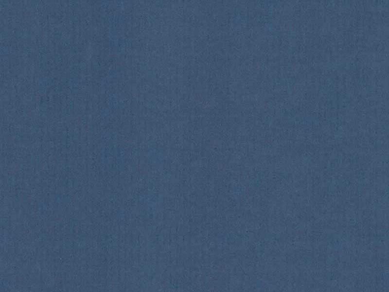KP100.30 - Geschenkpapier op rol 30 cm Blauw