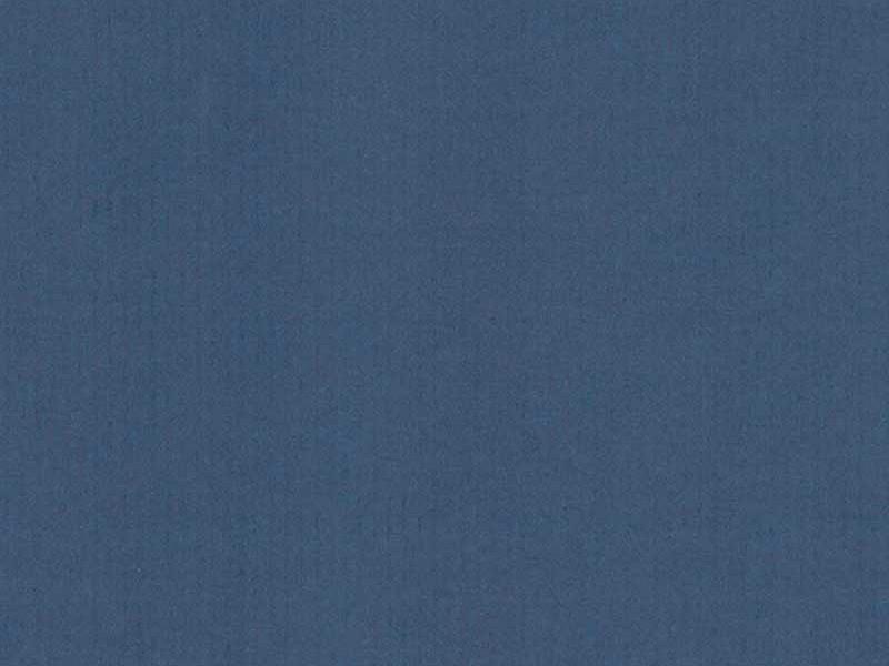 KP100.70 - Geschenkpapier op rol 70 cm Donker blauw