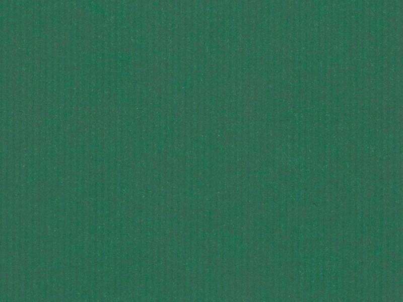 KP101.70 - Geschenkpapier op rol 70 cm Groen