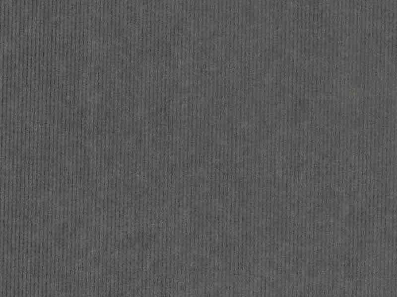 KP166.30 - Kadopapier 30cm antraciet