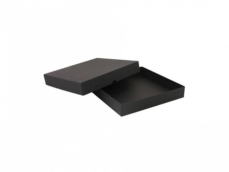 F0436 - Luxe Lingeriedozen 26 x 26 x 4,1 cm