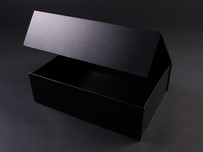 P0094 - Magneetdoos 38 x 27 x 7 cm