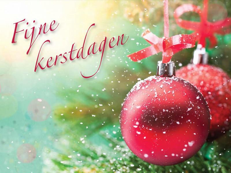 Placemats Kerst 2 Pm4