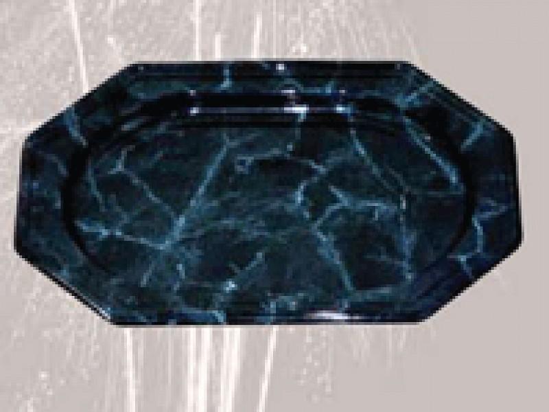 10090 - Cateringschaal 46 x 31 x 2,5 cm