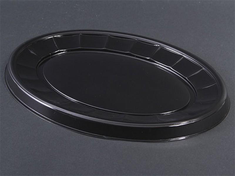 10011 - Cateringschaal 45 x 29 x 2 cm