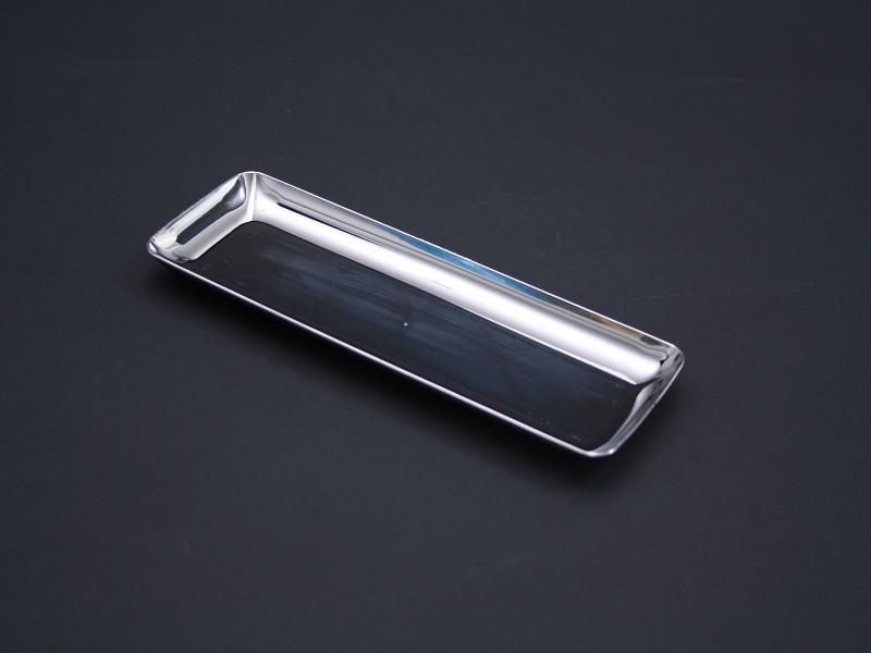 APPRP200SN -Schaaltje rectangular
