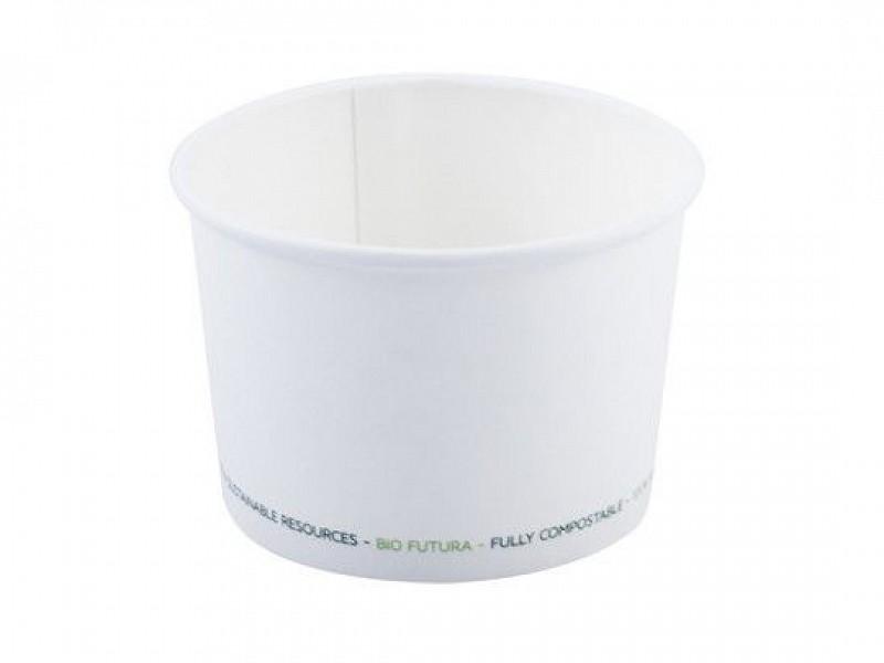 SC08 - IJsbekers 240 ml (bio afbreekbaar)