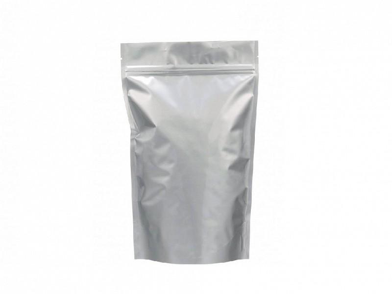 STA2731 - Stazakken 250 ml aluminium