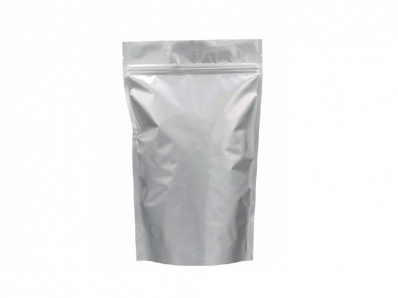 STA2733 - Stazakken 750 ml aluminium