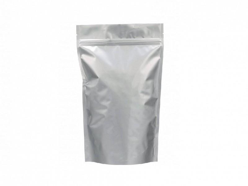 STA2734 - Stazakken 1000 ml aluminium