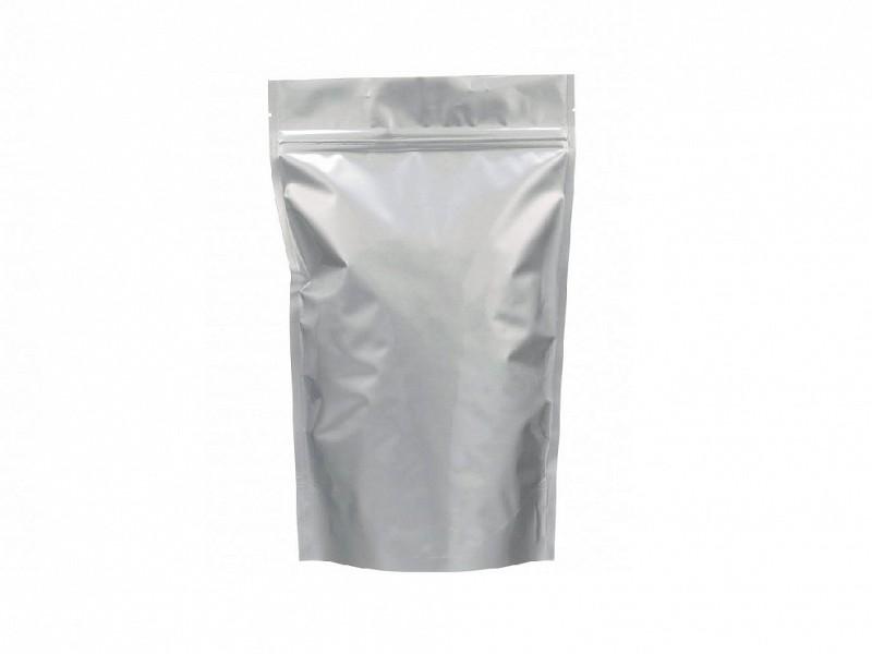 STA2735 - Stazakken 2000 ml aluminium