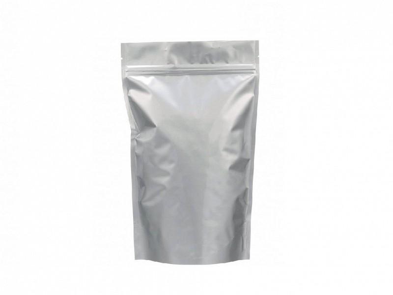 STA2736 - Stazakken 3000 ml aluminium