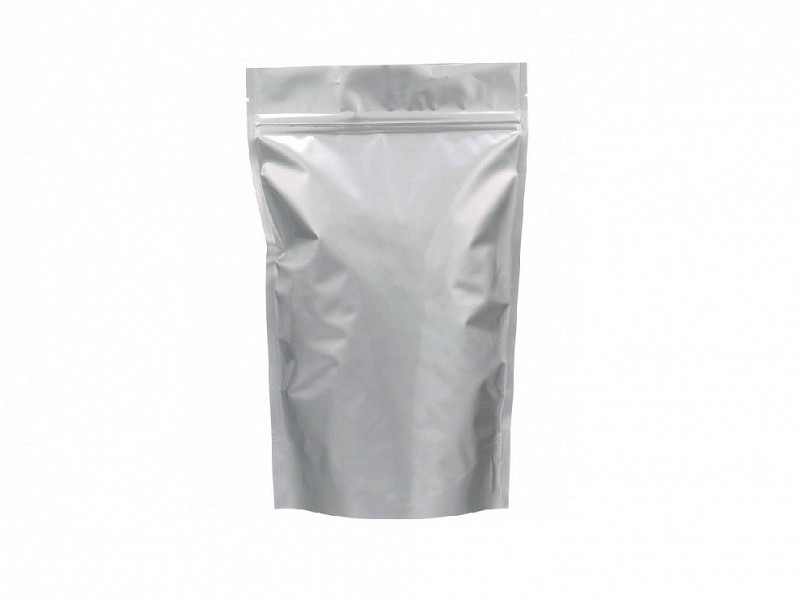 D299661 - Stazakken 250 ml aluminium