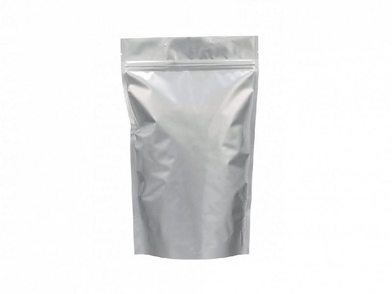 STA2730 - Stazakken 100 ml aluminium