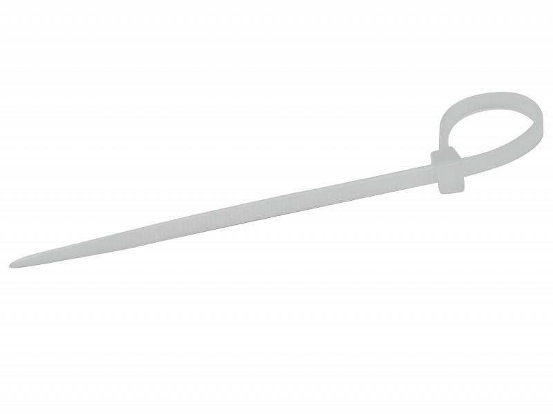 KABEL36140 - Kabelbinders 3,6 x 140 mm