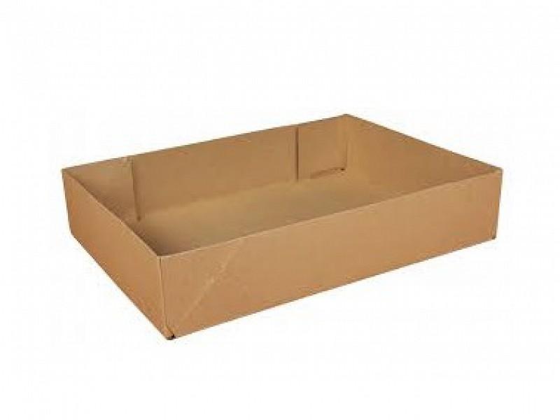 941941 - Planten dozen 39 x 29 x 8 cm