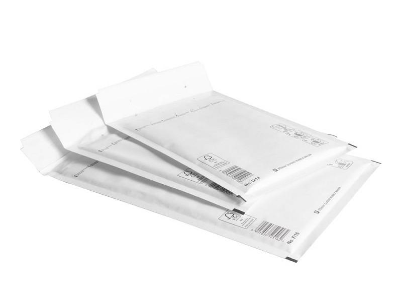 LE6111 - Luchtkussen enveloppen CD 18 x 16,5cm