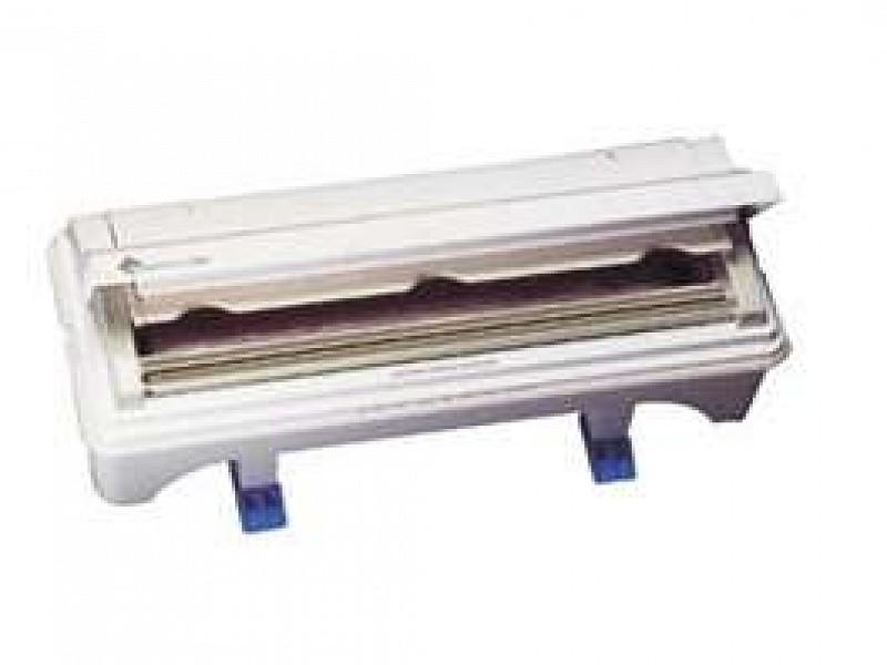 1487 - Wrapmaster 3000 dispenser